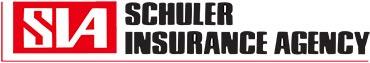 Schuler Insurance